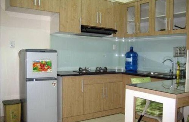 фото New Time Apartment Nam Ky Khoi Nghia 668568862