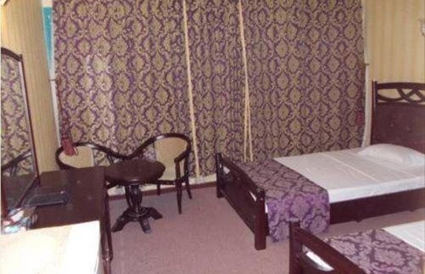 фото Qatar International Hotel 668572117