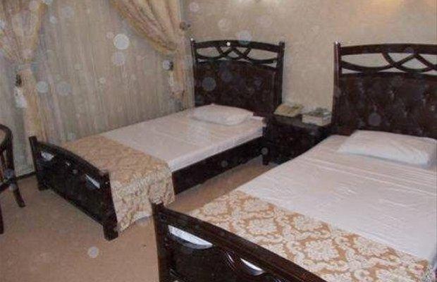 фото Qatar International Hotel 668572119