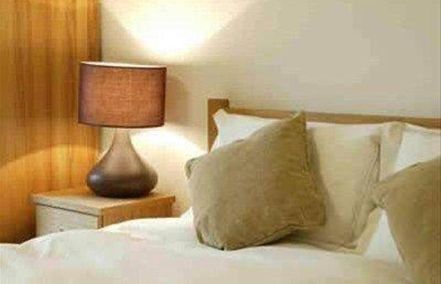 фото The Wander Inn Bar & Accommodation 668573052