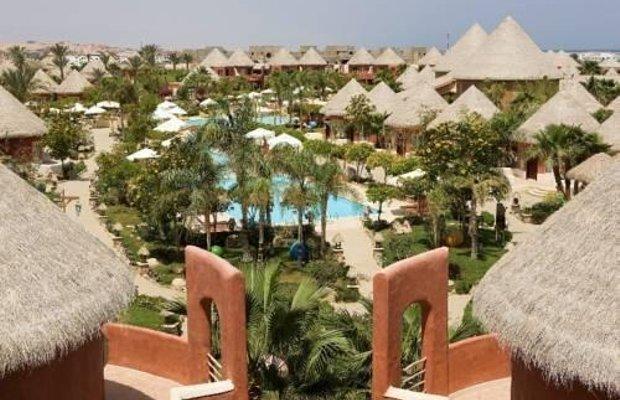 фото Laguna Vista Garden Resort 668573348