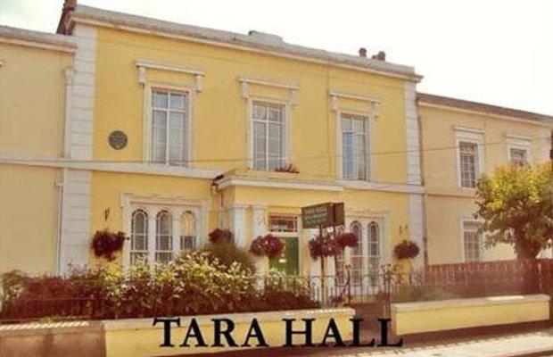 фото Tara Hall Guesthouse 668631151