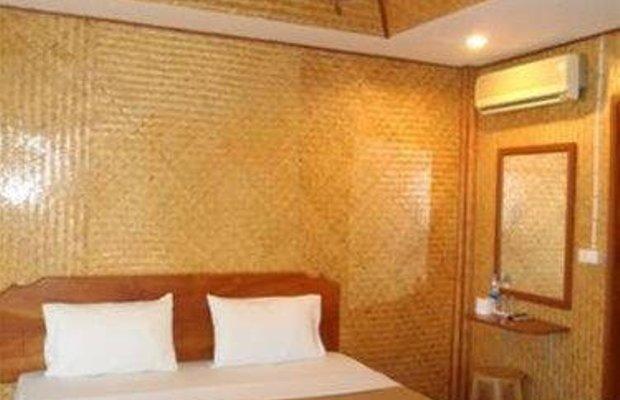 фото Monsaimok Resort 668637408