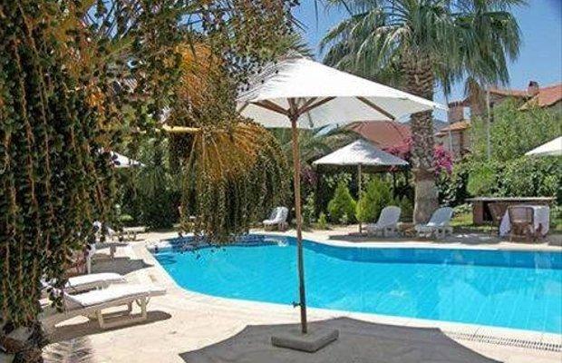 фото Selya Apart Hotel 668637495