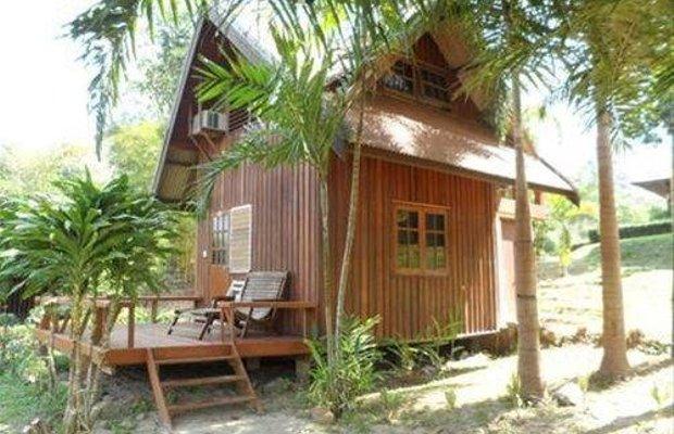 фото Rimnamklangdoi Resort 668637734