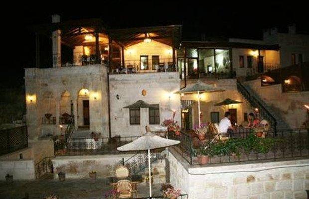 фото Akyol Hotel 668640991