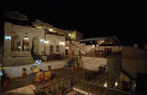 фото Akyol Hotel 668640992