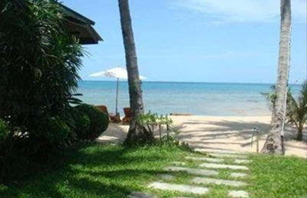 фото Samui Harmony Resort 668641983
