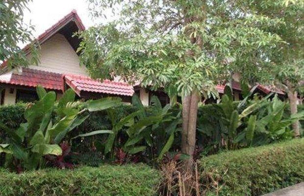фото Krasin Garden Home 668641997