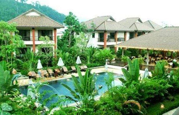 фото Khaolak Countryside 668642130