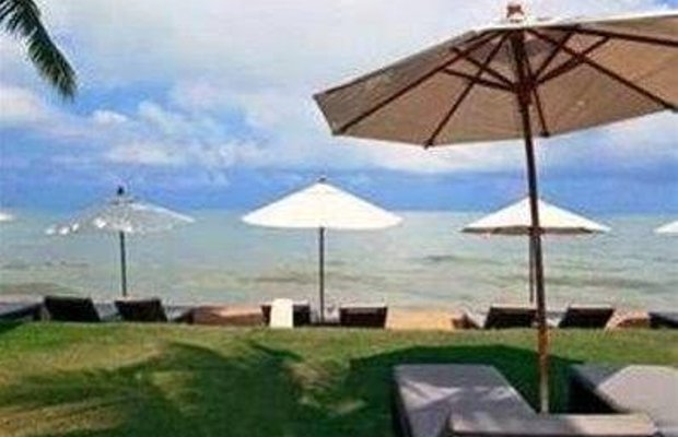 фото Chong Fah Resort Khaolak 668642822