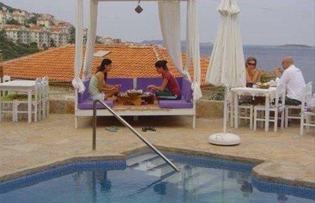 фото Mavilim Hotel 668645180