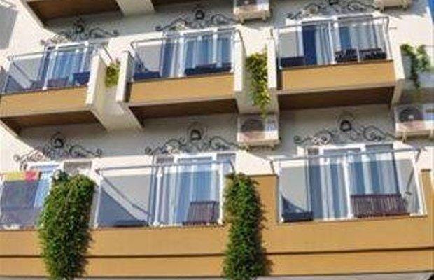 фото Nur Hotel 668647399