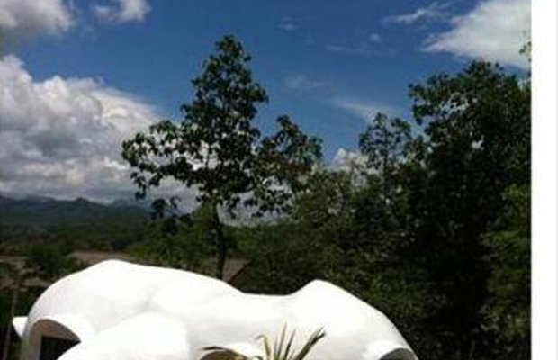 фото Had Kam Chan Resort 668647556