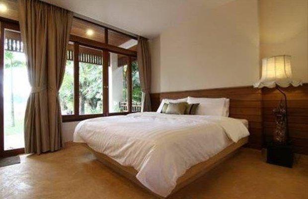 фото Baan Tye Wang Guesthouse 668650353