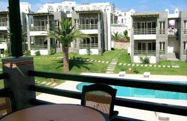 фото Anatolia Beach Residence 668650438