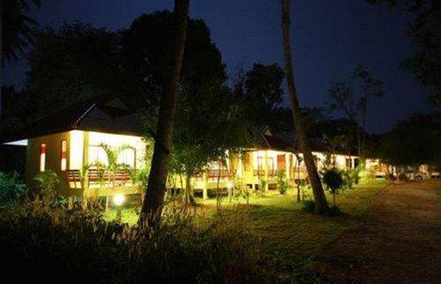 фото Sawaddee Aonang Resort 668654997