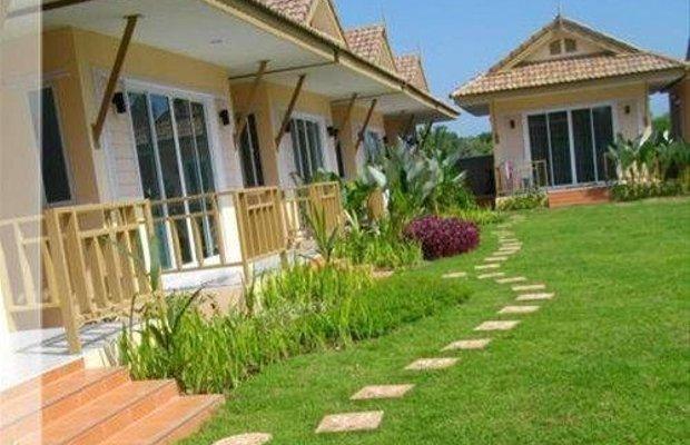 фото Number 5 Resort 668655325