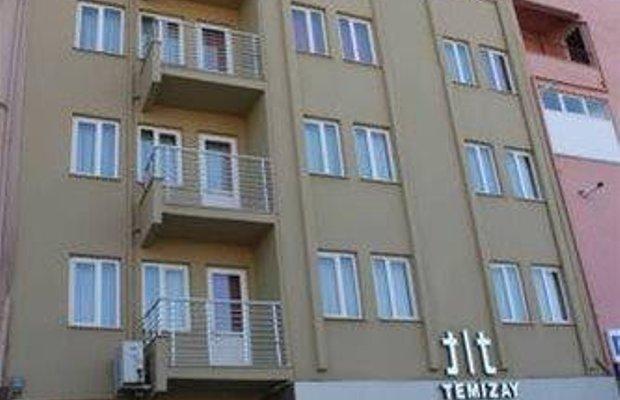 фото Hotel Temizay 668655721