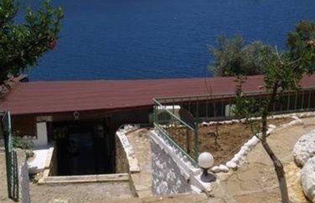 фото Aga Motel 668657906