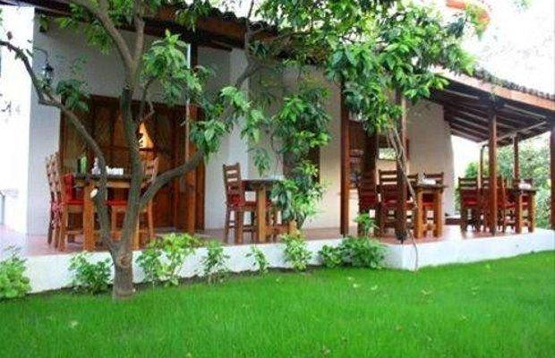 фото Pruva Hotel 668658556