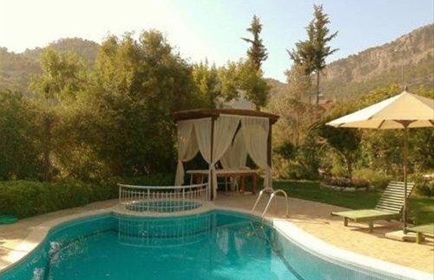 фото Pruva Hotel 668658559