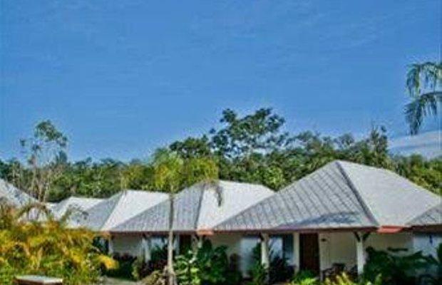 фото Baan Chongfa Resort 668659412