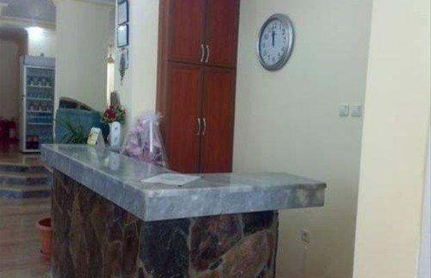 фото Cann Hotel 668659991