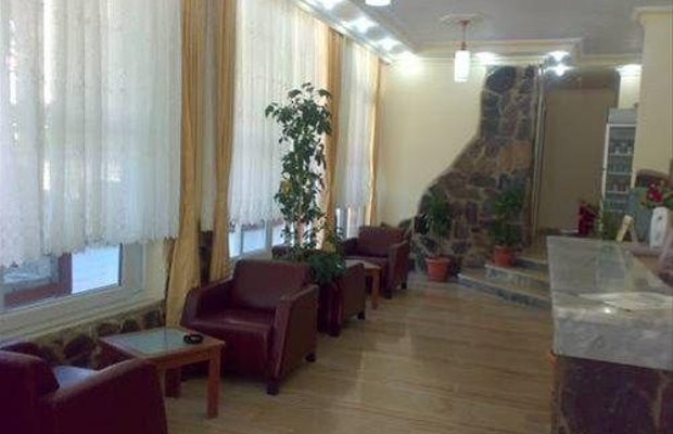 фото Cann Hotel 668659992