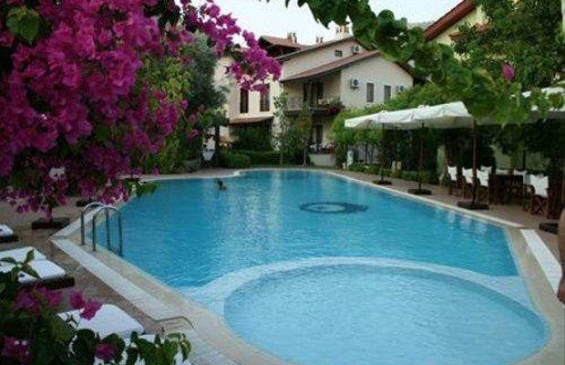 фото Mr. Dim Exclusive Apart Hotel 668661176