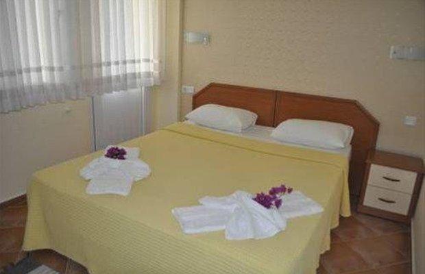 фото Dogan Apart Hotel 668661492