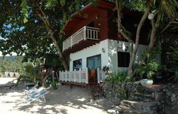 фото Aree Beach Resort 668662934
