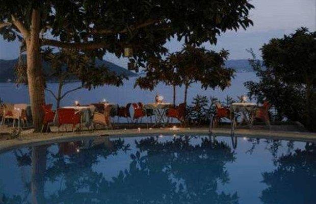 фото Kas Maki Hotel 668663429