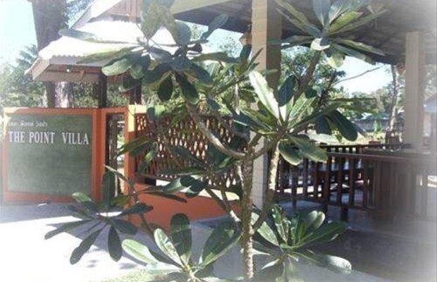 фото The Point Villa 668664841