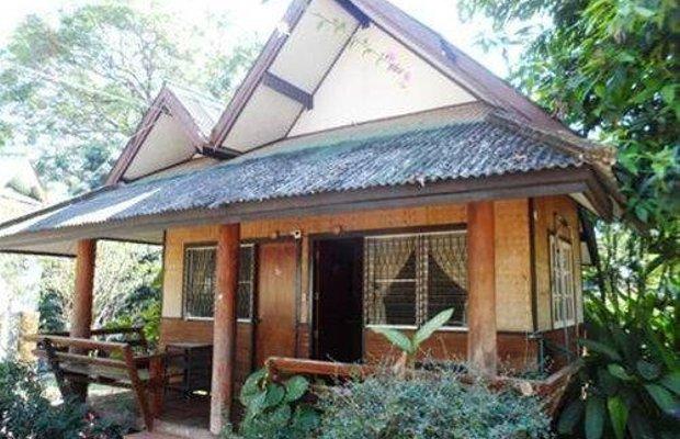 фото Maehongson Hills Resort 668665510