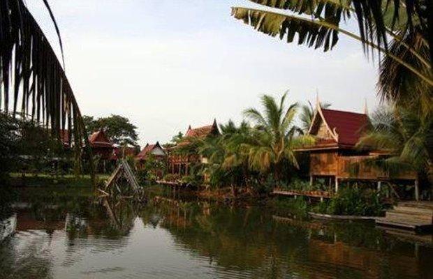 фото Baan Thai House 668666031