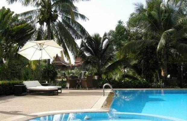 фото Baan Thai House 668666033