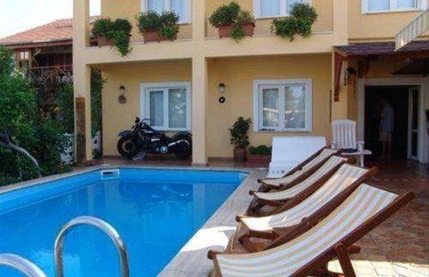 фото A&B Home Hotel 668668666