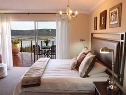 Knysna hotels for families with children