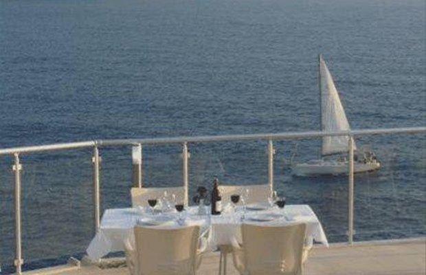 фото Hotel Cachet 668675056