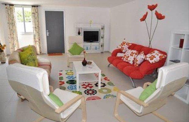 фото Vela Apart Hotel 668677363