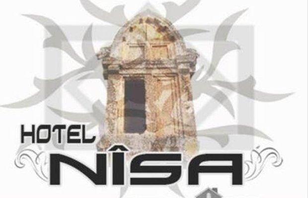 фото Nisa Hostel 668678085