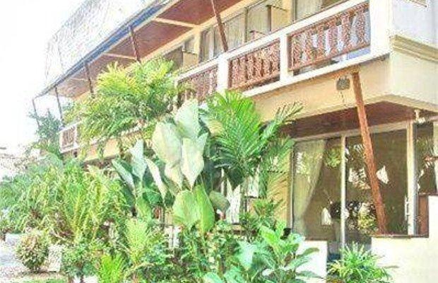 фото Thai House Inn 668679932