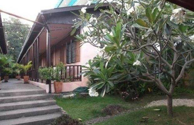 фото Lucky Home Resort 668682150
