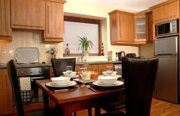 фото Centrepoint Apartments 668686418