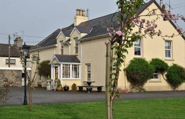 фото Williamsferry House Bed & Breakfast 668686900