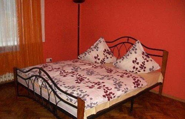 фото Kaunas City Apartment Gedimino Street 668687637