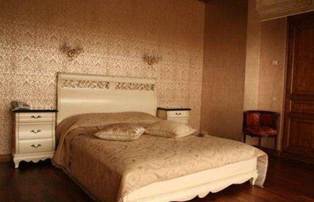 фото Villa Gralis 668689501