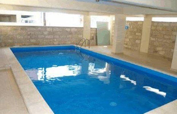 фото Halcon Molos Apartment 668689798