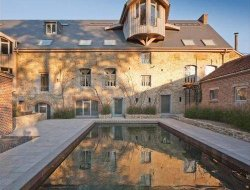 The most popular Namur hotels